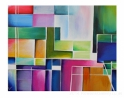 andi-oakley-cubes_large