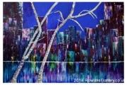 andi-oakley-dream-time-in-the-city