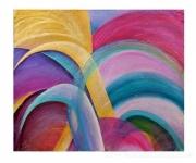 andi-oakley-swirls_large