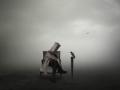 Philip-Mckay-Art-01