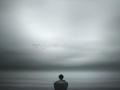 Philip-Mckay-Art-02