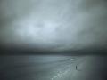 Philip-Mckay-Art-07