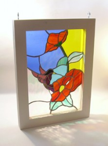Vitreus Art Stained Glass